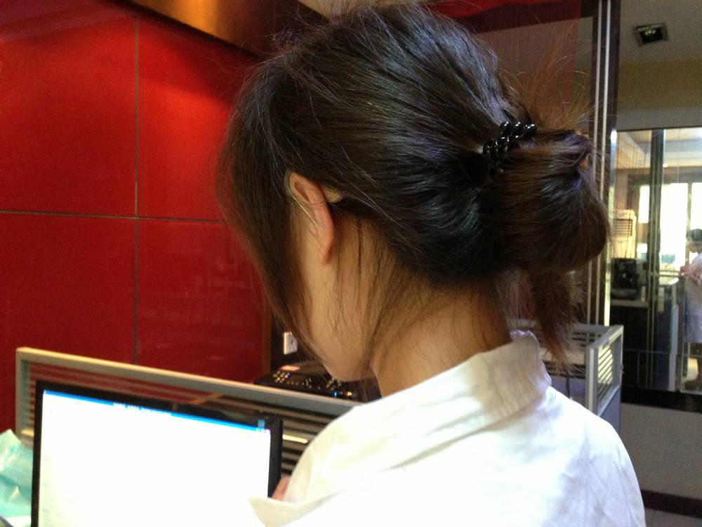 供应西门子siemens西门子耳背式上海老人助听器暑期